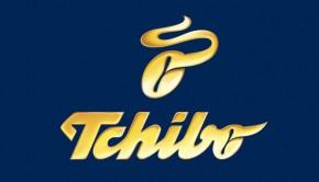 tchibo-bayilik1