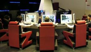 internet-cafe-acmak