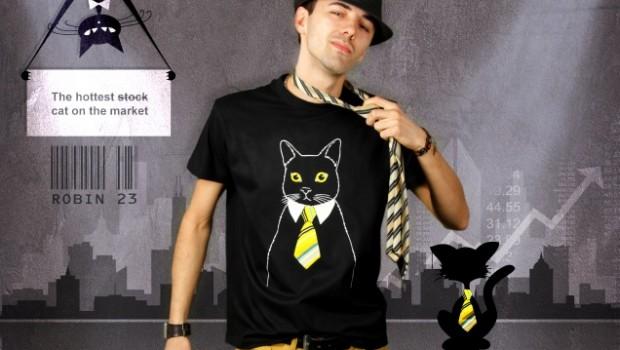 t-shirt-baski-isi
