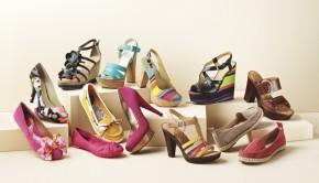 ayakkabi-dukkani