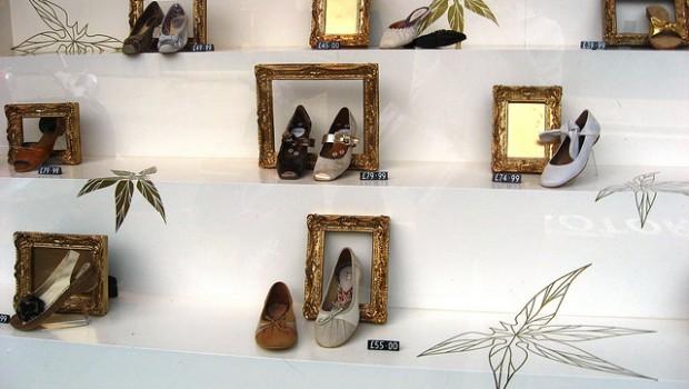 ayakkabi-dukkani-acmak