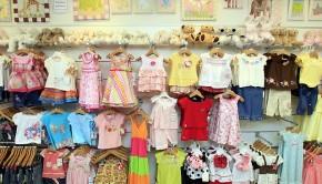 bebek-giyim-magazi