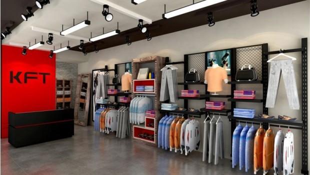 Çevrimiçi giyim mağazası nasıl açılır