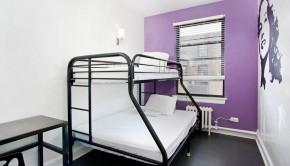 hostel-acmak