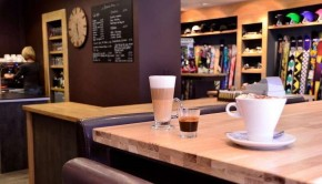 kahve-dukkani1