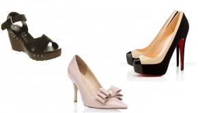 online-ayakkabi-magazasi