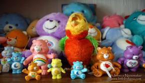 oyuncak-magazasi
