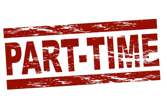 part-time-isler