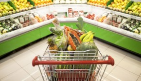 supermarket-acmak
