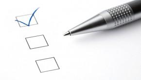 anket-doldurarak-para-kazanmak
