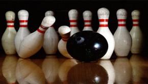 bowling-salonu-acmak