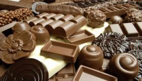 cikolata-dukkani1
