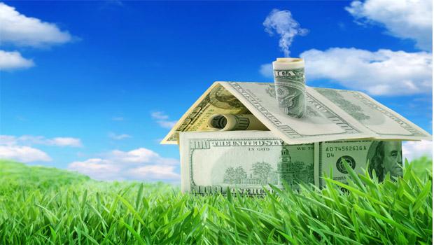 evde-para-kazanma-yollari