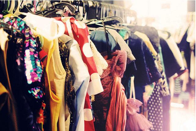 ikinci-el-giyim-magazasi
