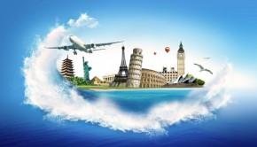 turizm-sektorunde-is-kurmak