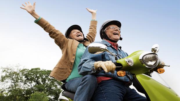 emekliler-icin-isler