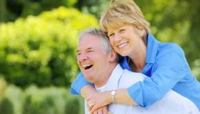 emekliler-icin-is-firsatlari