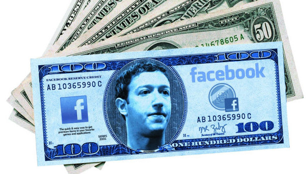 facebooktan-para-kazanmak