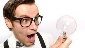 inovasyon-ornekleri