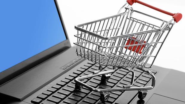 internette-urun-satmak