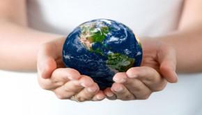 ithalat-ihracat-yapmak