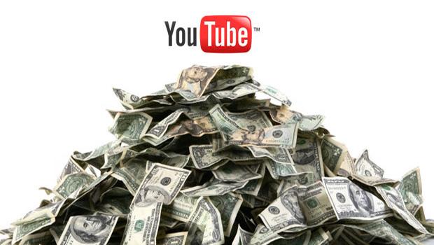 youtubedan-para-kazanma