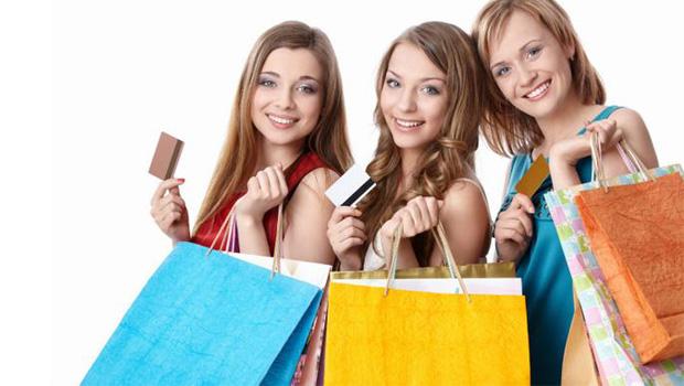 kredi-karti-avantaj-dezavantaj
