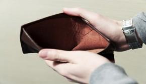 iş kurma kredisi veren bankalar