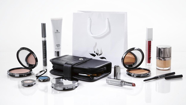 kozmetik-urunleri-satisi