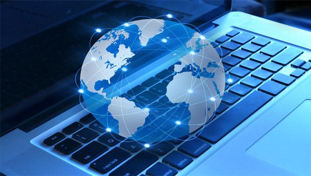 online-is