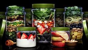 organik-otomat-salatalari