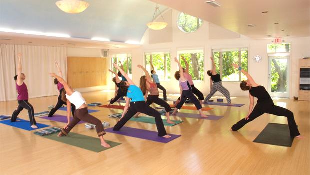 yoga-salonu