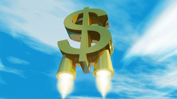 Hizli Para Kazanma Yollari Yeni Is Fikirleri