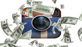instagram-para-kazanmak