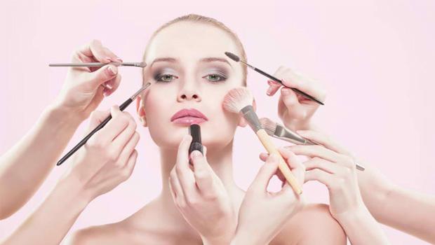kozmetik-sektoru