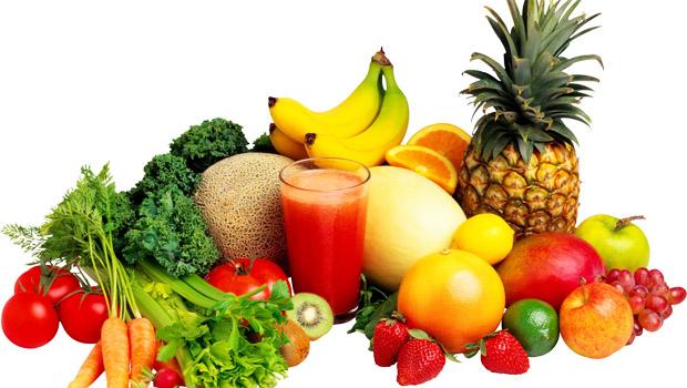 meyve-suyu-bari