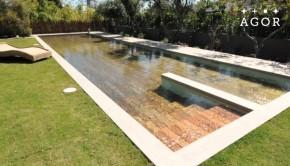 yukselen-havuz-tabani