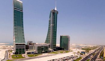 015-bahreyn