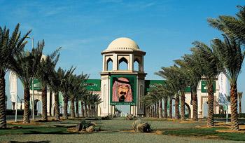 019-sudi-arabistan