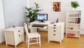 home-ofis-acmak