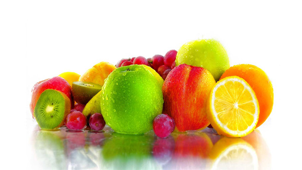 meyve-ihracati