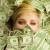 zengin-kadın