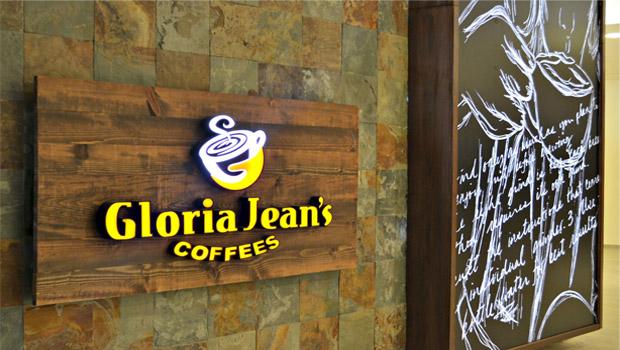 Gloria-Jeans-bayiligi