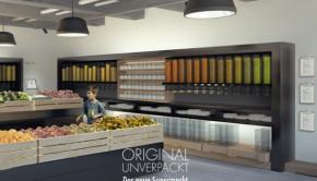 ambalajsiz-supermarket-1