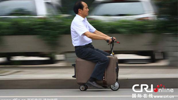 elektrikli-bavul-1
