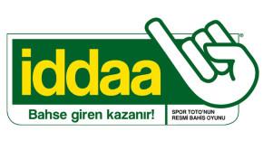 iddaa-bayilik