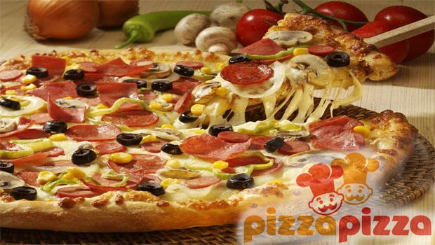 pizza-bayilik