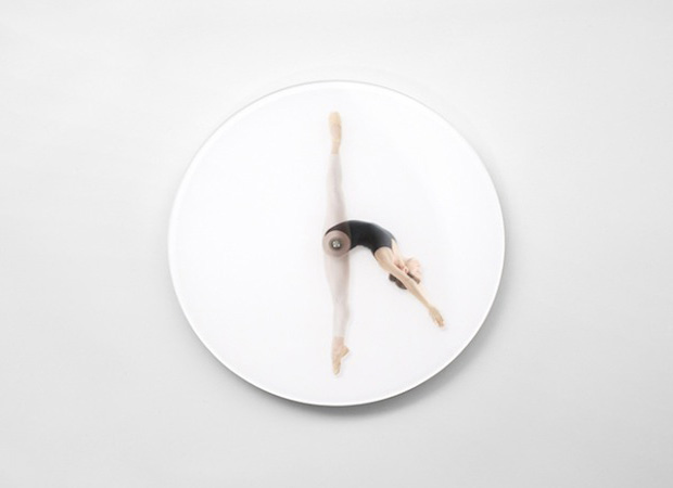 balerin-saat1