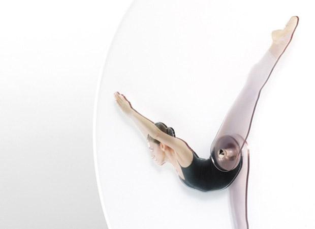 balerin-saat2