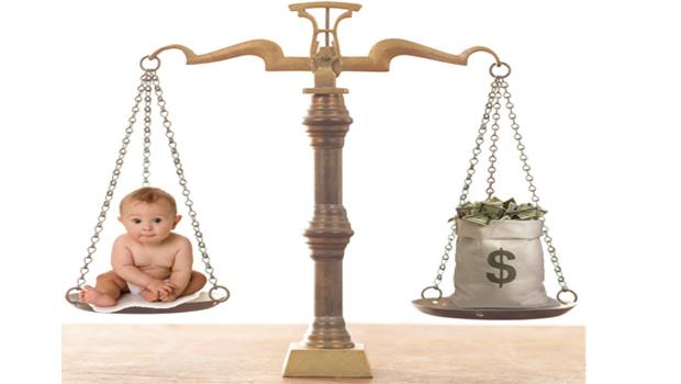 bebek-urunu-satmak